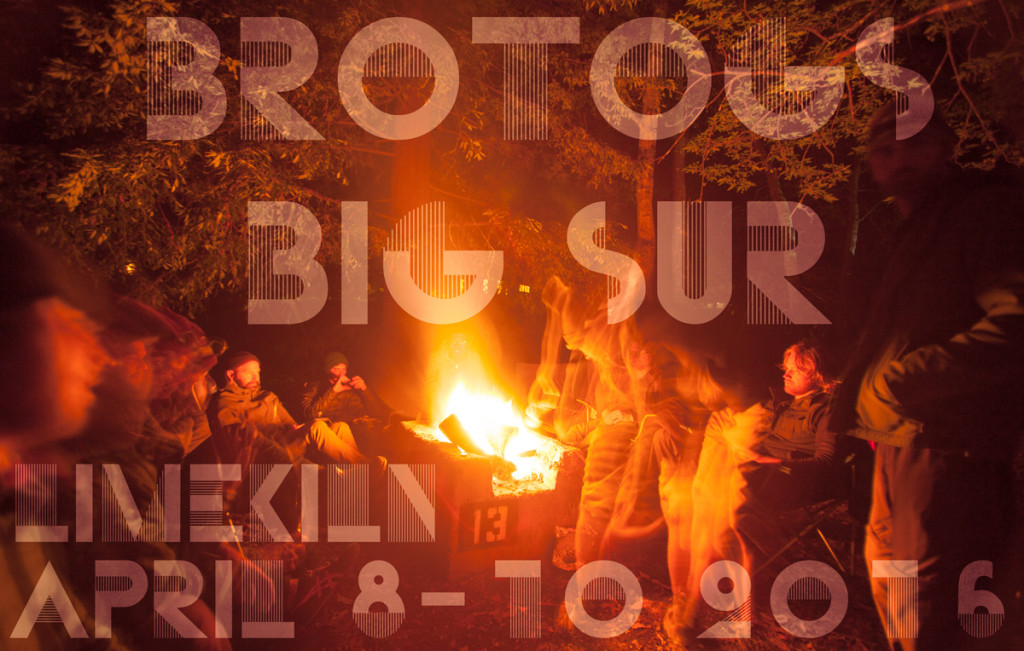 Brotogs Big Sur 4.0